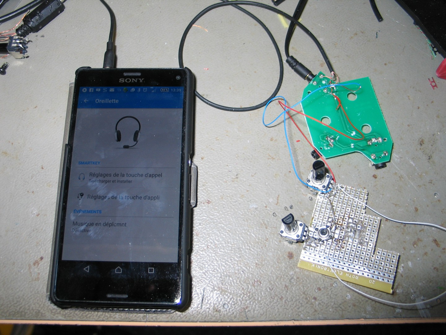 Picture of Let's Make Reverse Engineering