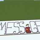 Minecraft Message Board