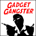 Gadget Gangster