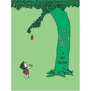 giving_tree.jpg