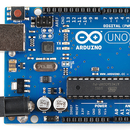 If You've Been Failing at Using Arduino As ISP for Attiny85