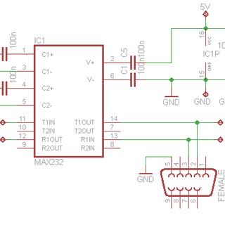 rs232plug_schematics_m.png