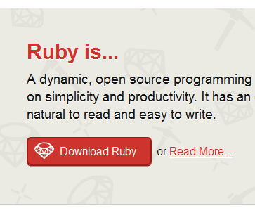 Automated Web Testing in Ruby With Watir-Webdriver: 7 Steps
