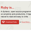 Automated Web Testing in Ruby with Watir-Webdriver