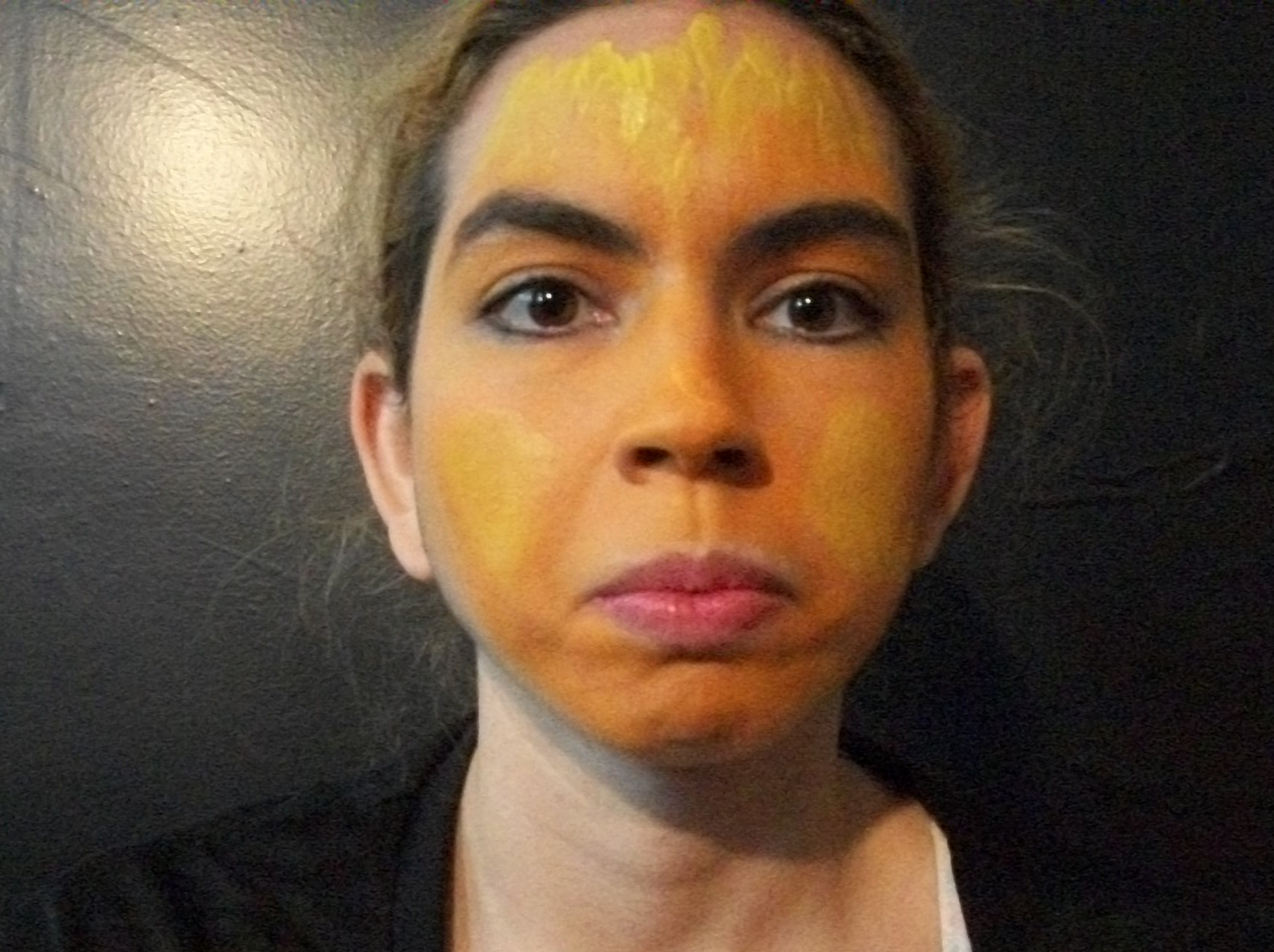 Picture of Blend Yellow