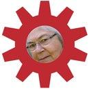 TechShop Grandma