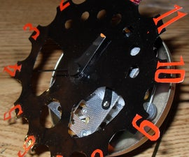 Socially Confused Clock