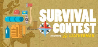 Survival Contest