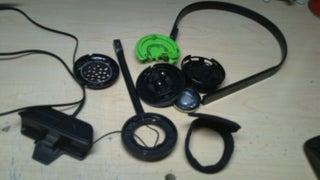 xbox 360 headset wire diagram - many.zagato.kidscostumes.club  diagram source