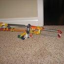 knex rifle #2