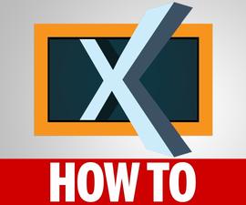 How to Install Xbian 2016 on a Raspberry Pi 3, 2, 1, B+, 0