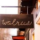 ShopWalrus