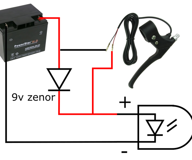 Brake Light Switch Wiring Diagram from cdn.instructables.com