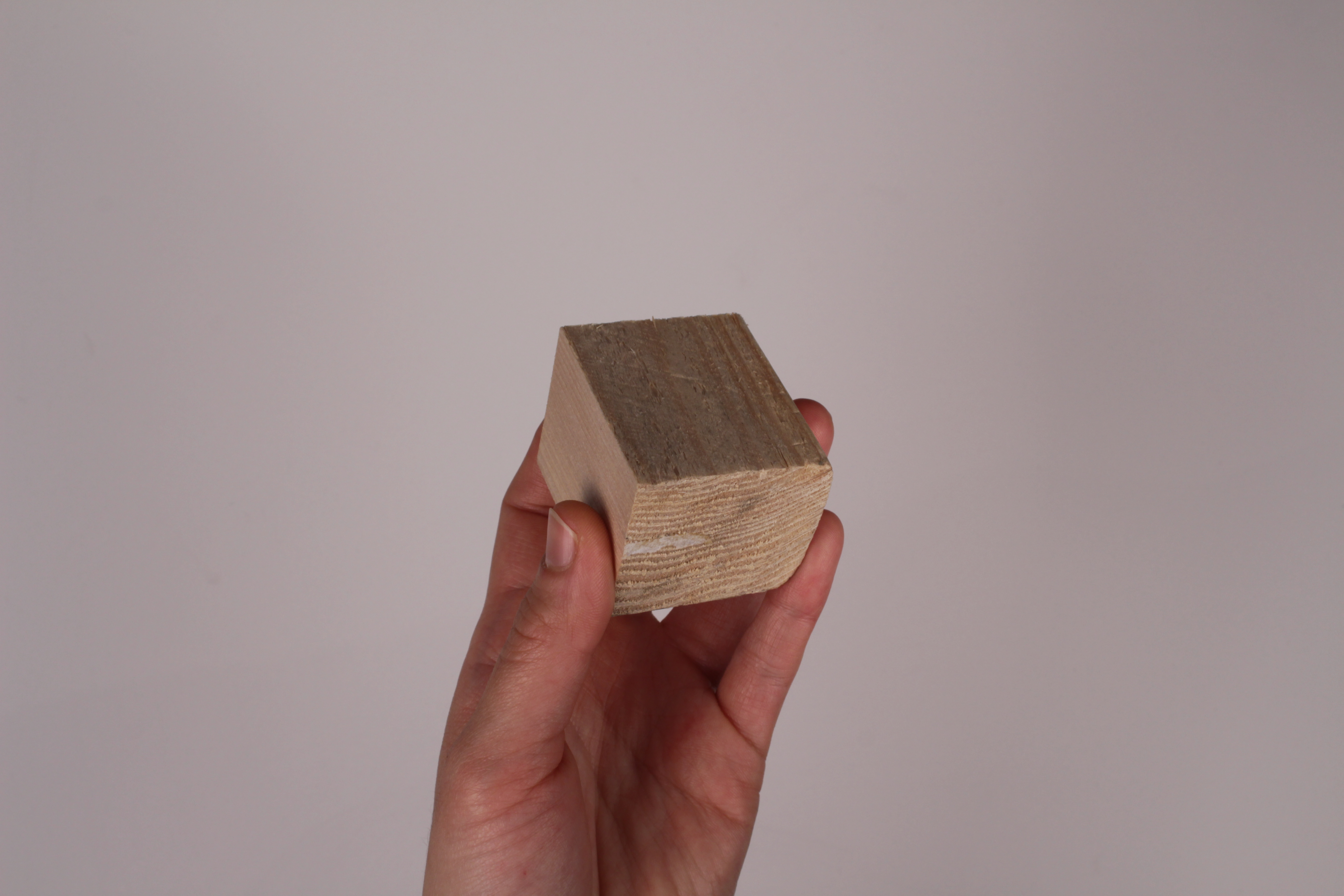 Picture of Make the Wood Stones