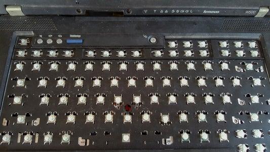 2.1 Laptop Case