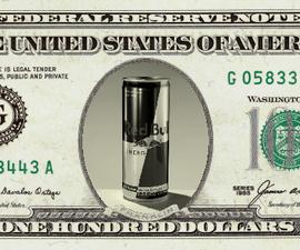 Personalized Money