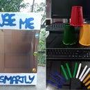 Organizing My Classroom