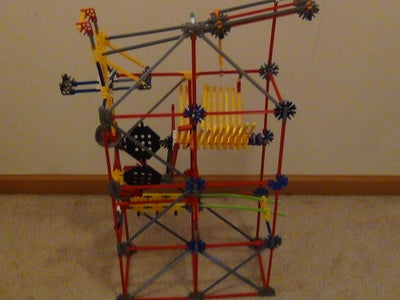 Other Multiball Elements
