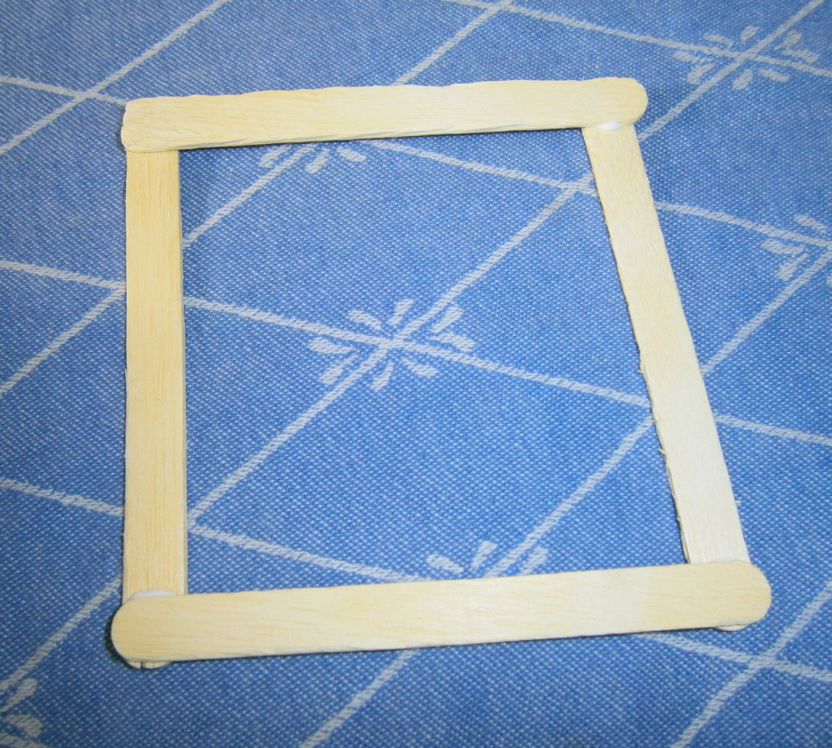 Picture of Square