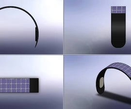 Wireless Bone Conduction Headset (headphones)