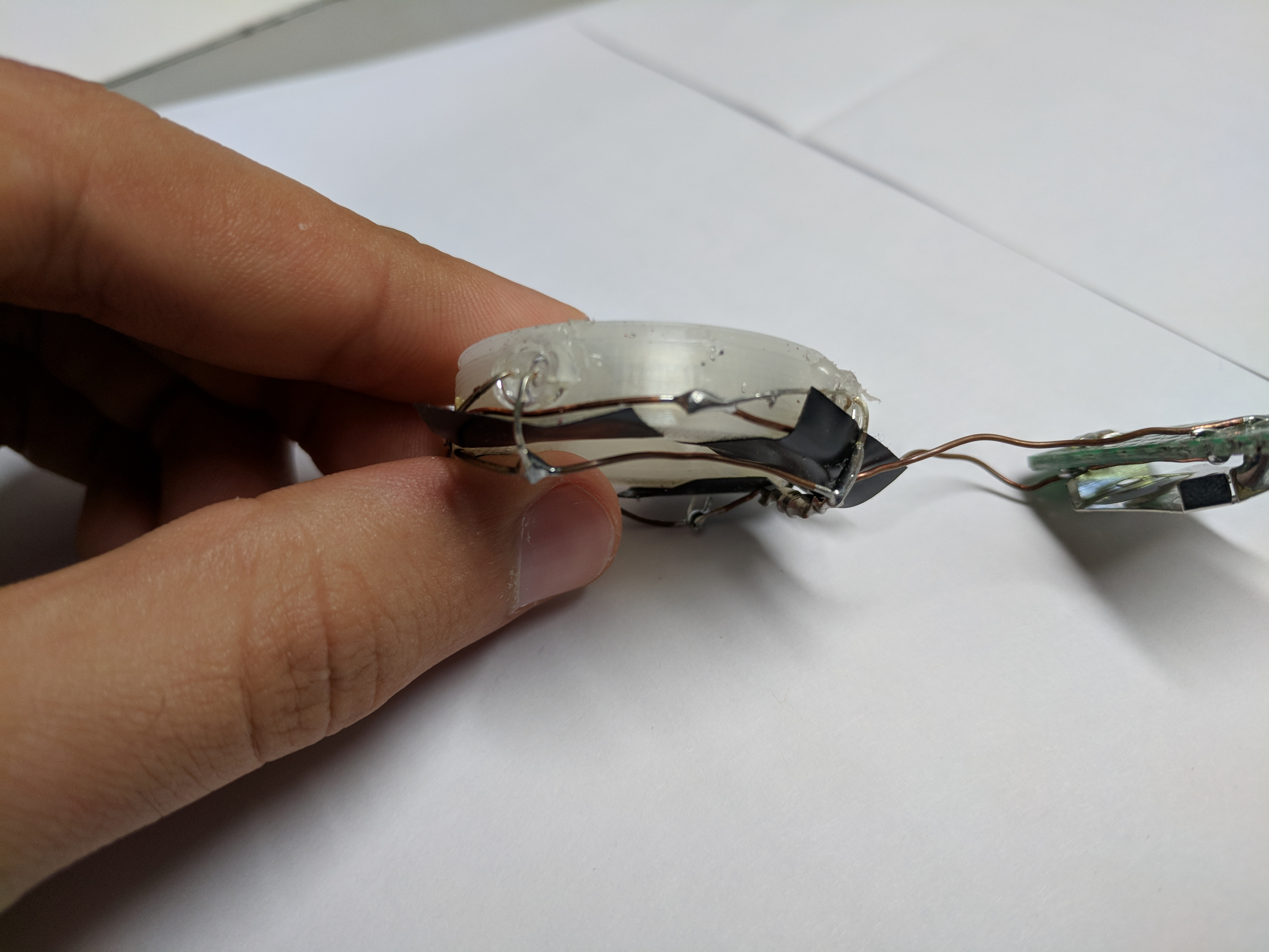 Picture of Wiring: Beginner