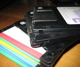 Flip That Floppy!