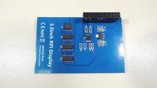 Electronic Equipments