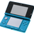 why3ds