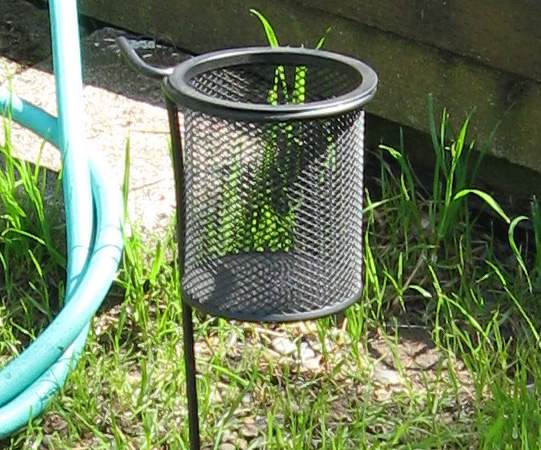 Picture of Back Yard Drink Caddy