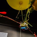 BloonDuino - an Arduino and Xbee based Blimp