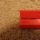 Lego Bench