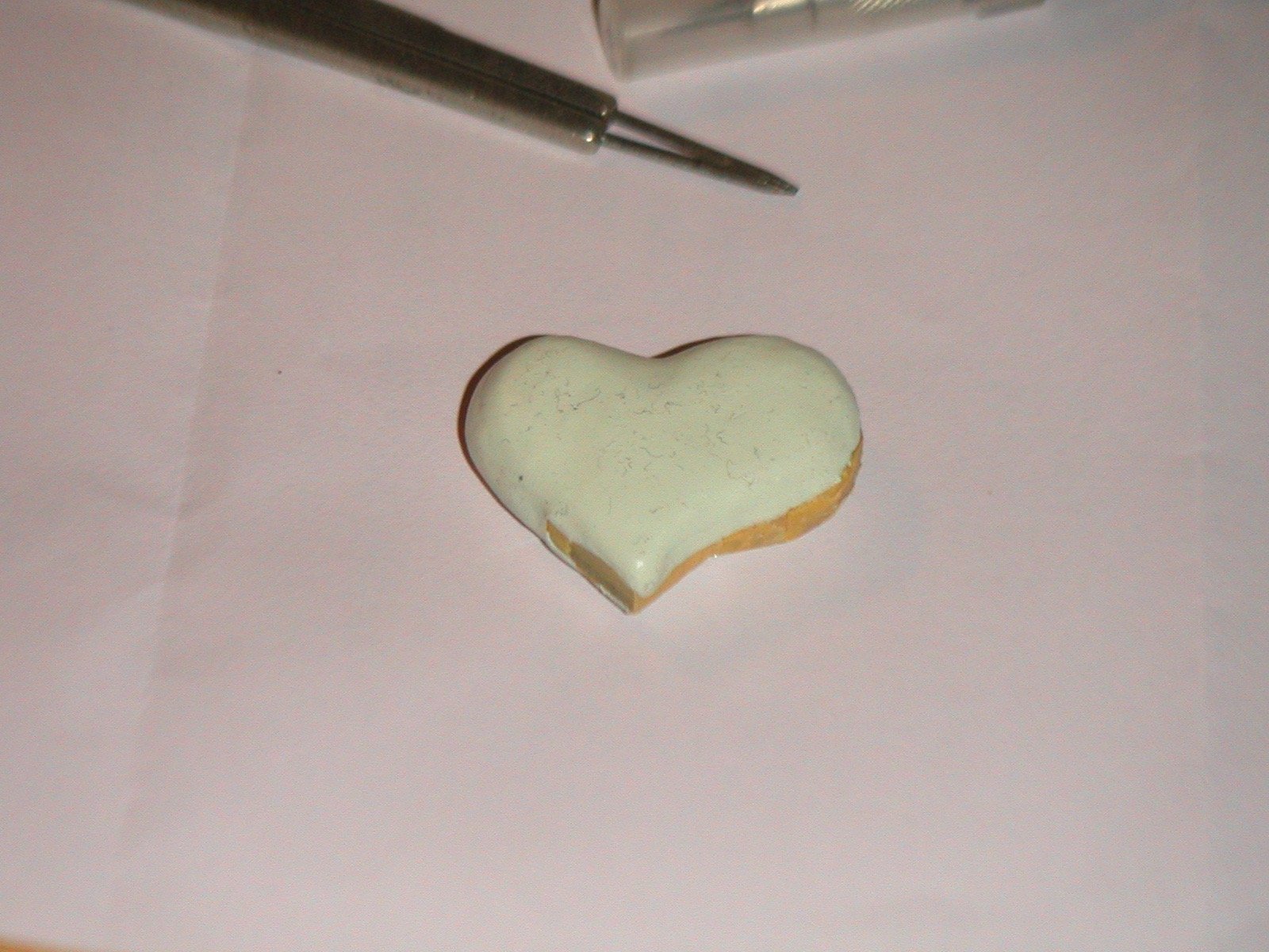 Picture of Shape the Heart