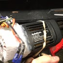 Super Power Soldering Gun for Continuous Use! Fix Overheating