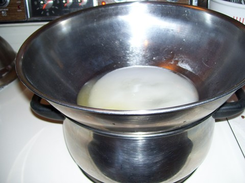 Picture of Make the Filling