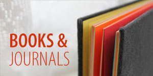 books-and-journals