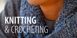 knitting-and-crocheting