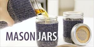 mason-jars