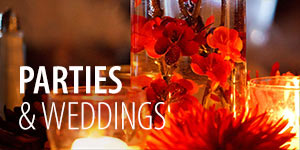parties-and-weddings