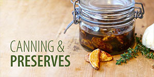 canning-and-preserves