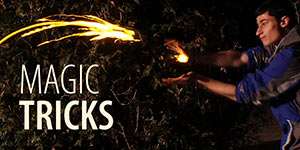 magic-tricks