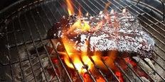 BBQ & Grilling