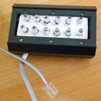 Phone-Powered Flashlight