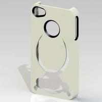 Make an iPhone Case