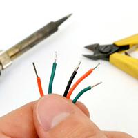 Strip Wires Like a Pro